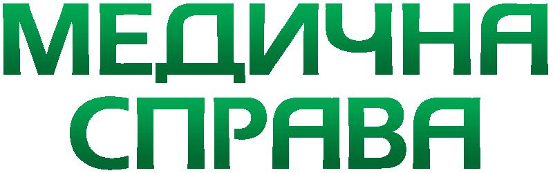 MCFR logo